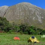 Mt. Namuli, Mozambique