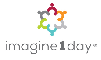 imagineday1_logo