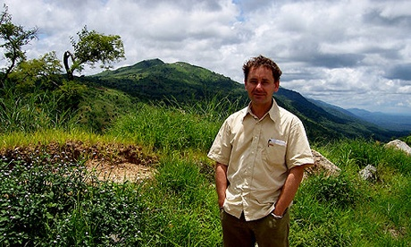 Julian-Bayliss-in-mozambique