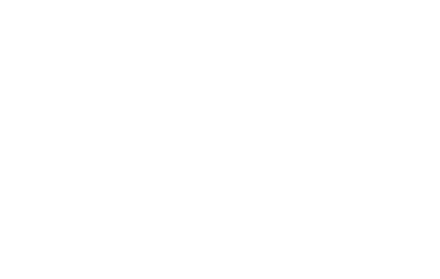 MF16-OFFICIAL-SELECTION-WHITE